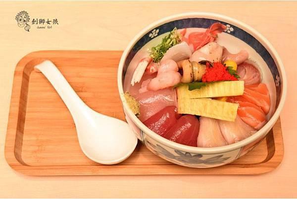 台南日式料理魚旨匠28.jpg