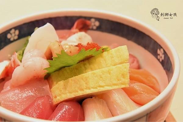 台南日式料理魚旨匠30.jpg