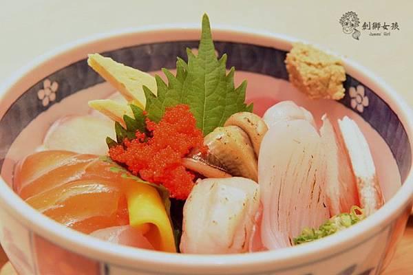 台南日式料理魚旨匠31.jpg