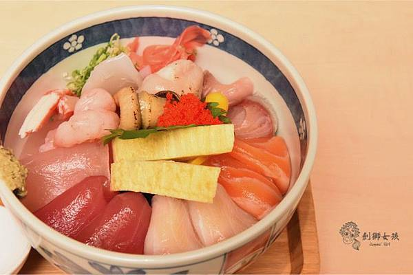 台南日式料理魚旨匠29.jpg