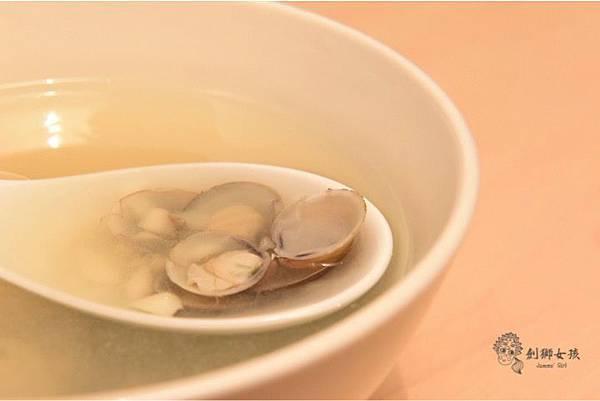 台南日式料理魚旨匠32.jpg