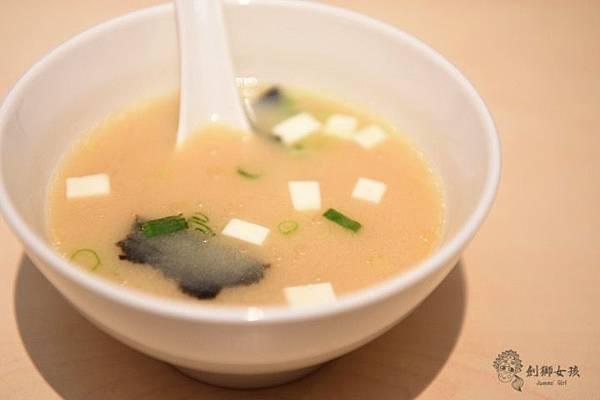 台南日式料理魚旨匠33.jpg