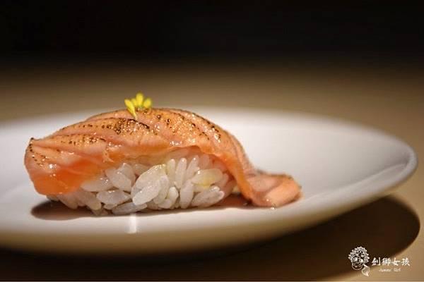 台南日式料理魚旨匠37.jpg