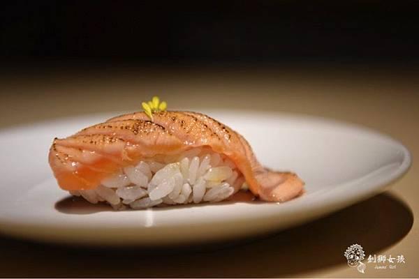 台南日式料理魚旨匠36.jpg