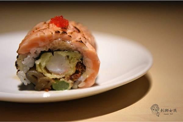 台南日式料理魚旨匠38.jpg