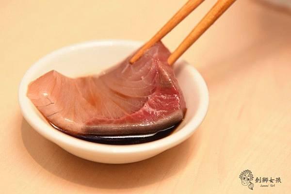 台南日式料理魚旨匠39.jpg