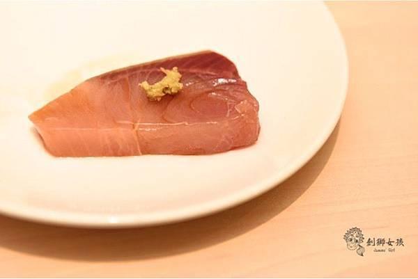 台南日式料理魚旨匠40.jpg
