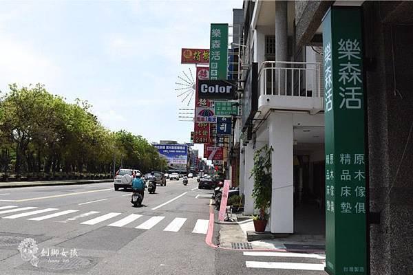 台南原木傢俱樂森活74.jpg