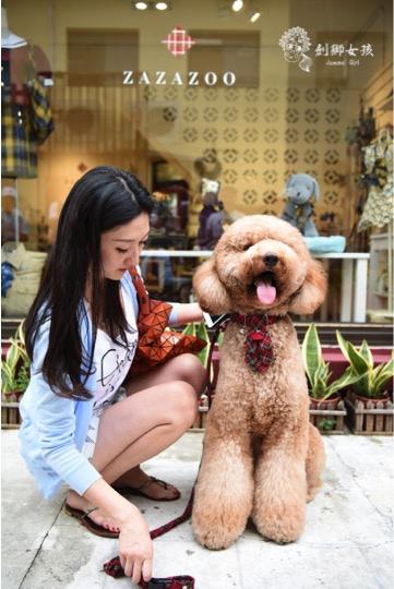 寵物配件ZAZAZOO 10.jpg