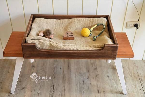 幸福優木寵物床 6.jpg