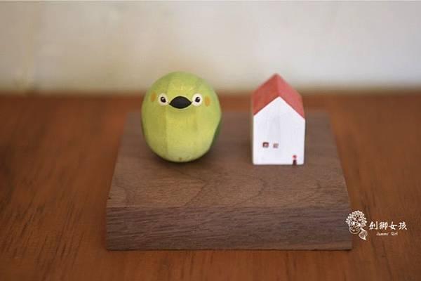 幸福優木寵物床 10.jpg