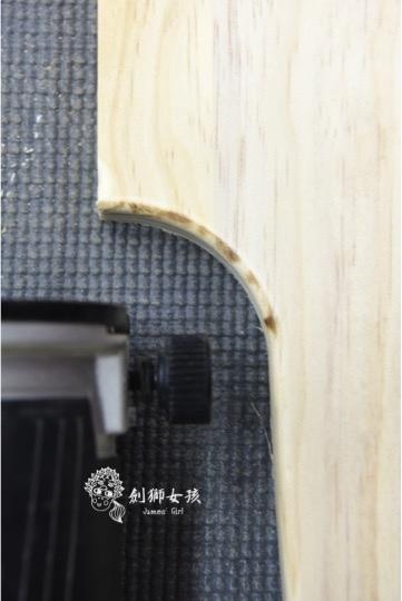 幸福優木寵物床 33.jpg