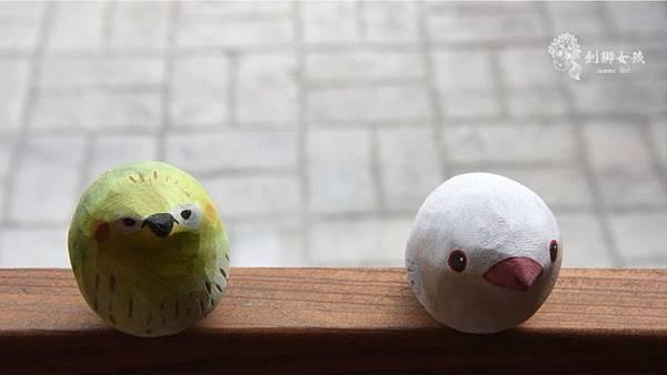 幸福優木寵物床 47.jpg