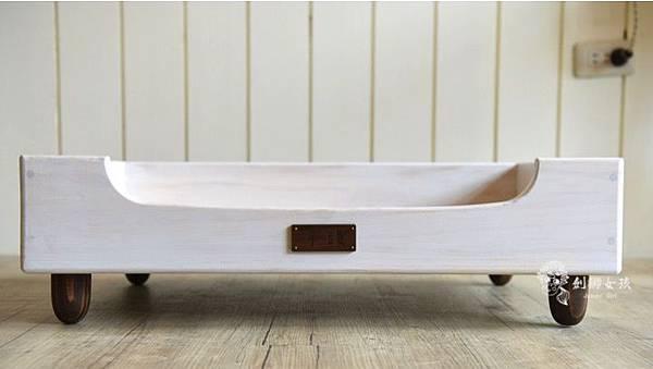 幸福優木寵物床 56.jpg