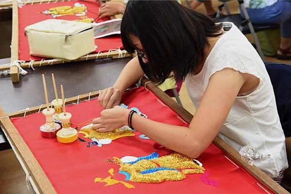 府城光彩繡莊刺繡文化1.jpg