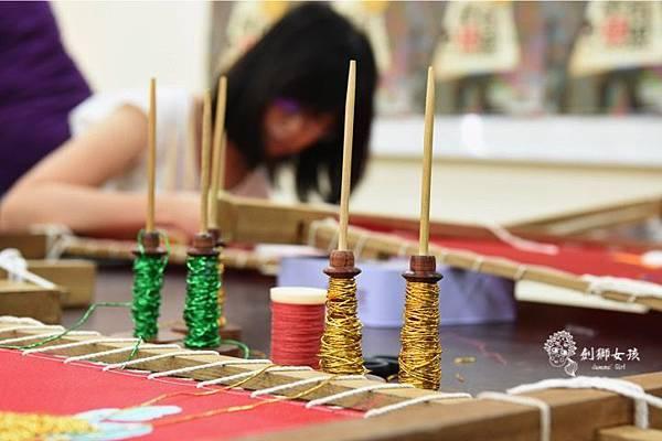 府城光彩繡莊刺繡文化2.jpg