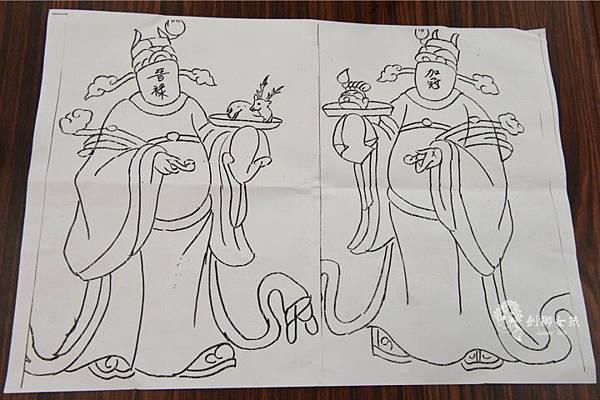府城光彩繡莊刺繡文化4.jpg