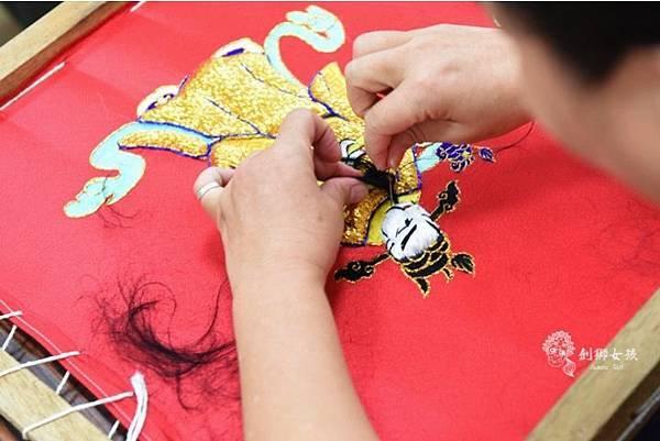 府城光彩繡莊刺繡文化5.jpg