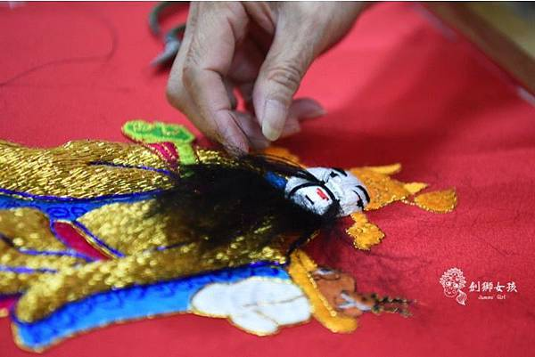 府城光彩繡莊刺繡文化12.jpg