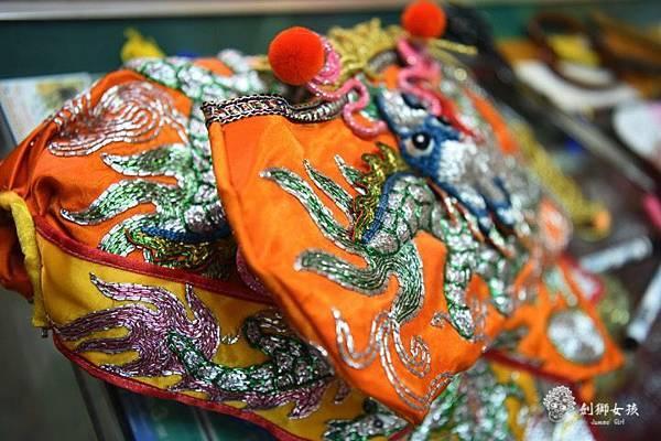 府城光彩繡莊刺繡文化36.jpg