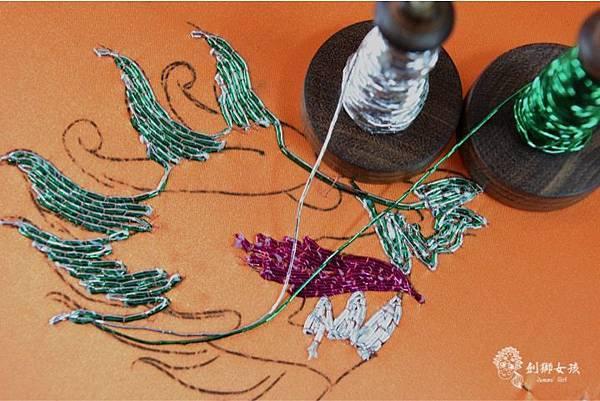 府城光彩繡莊刺繡文化45.jpg