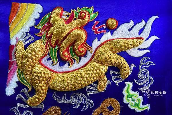 府城光彩繡莊刺繡文化54.jpg