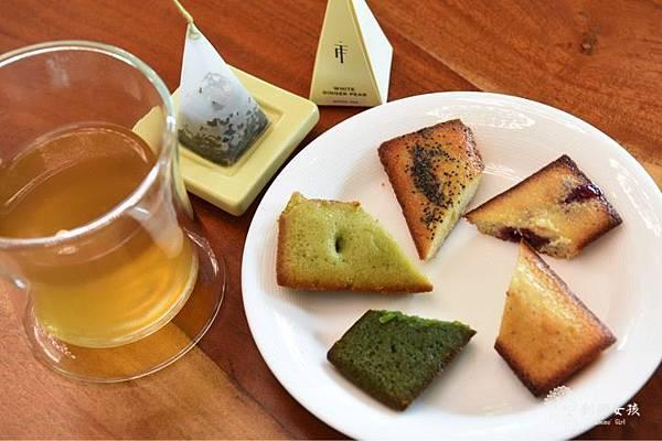 台南選品店PIQ 法式甜點 八世紀馬卡龍5.jpg