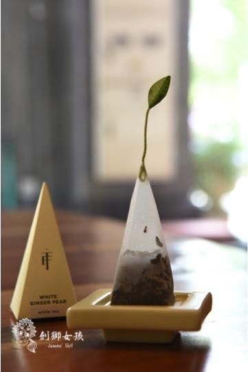 台南選品店PIQ 法式甜點 八世紀馬卡龍8.jpg