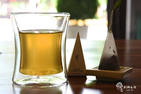 台南選品店PIQ 法式甜點 八世紀馬卡龍9.jpg