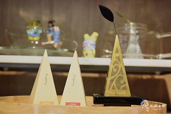 台南選品店PIQ 法式甜點 八世紀馬卡龍19.jpg