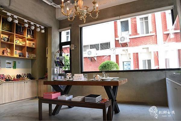 台南選品店PIQ 法式甜點 八世紀馬卡龍28.jpg