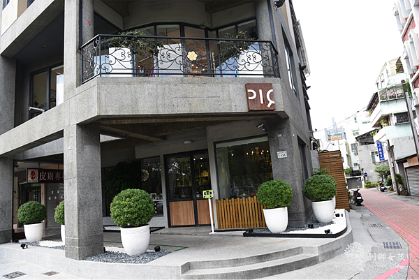 台南選品店PIQ r.png