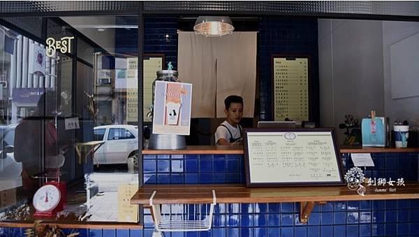 台南飲品小拍子飲品2.jpg