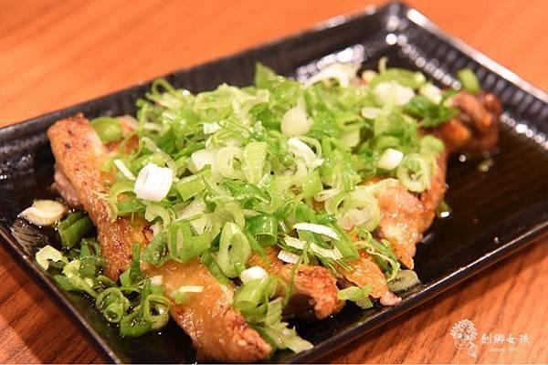 豐藏鰻雞料理1.jpg
