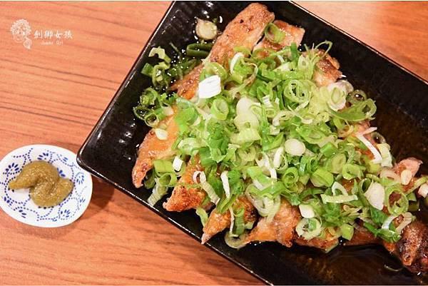 豐藏鰻雞料理2.jpg