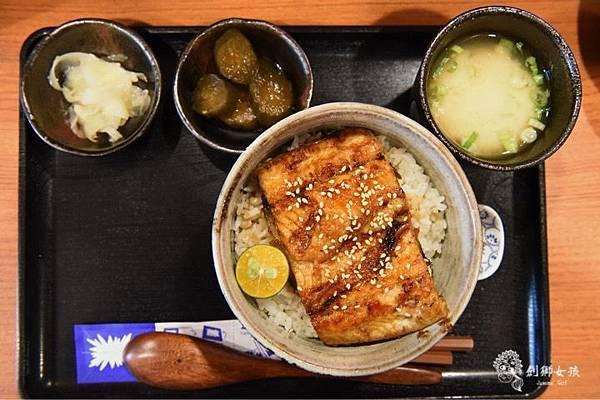 豐藏鰻雞料理3.jpg
