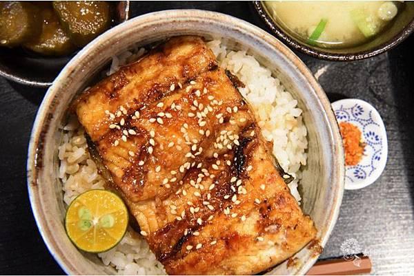 豐藏鰻雞料理5.jpg