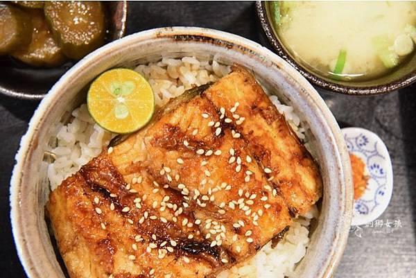 豐藏鰻雞料理6.jpg