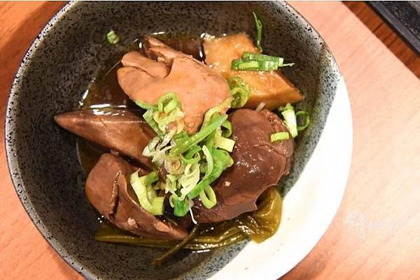 豐藏鰻雞料理7.jpg