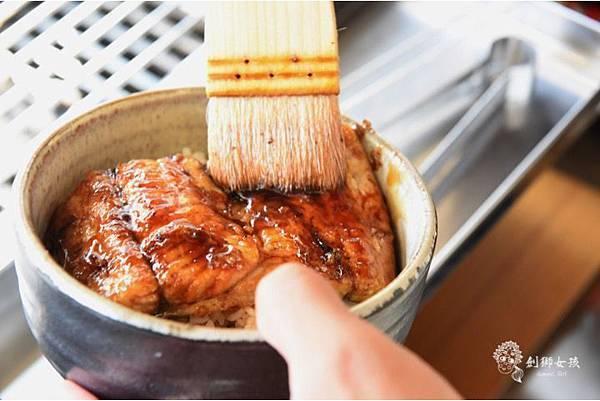 豐藏鰻雞料理8.jpg