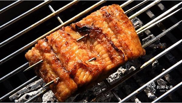 豐藏鰻雞料理12.jpg