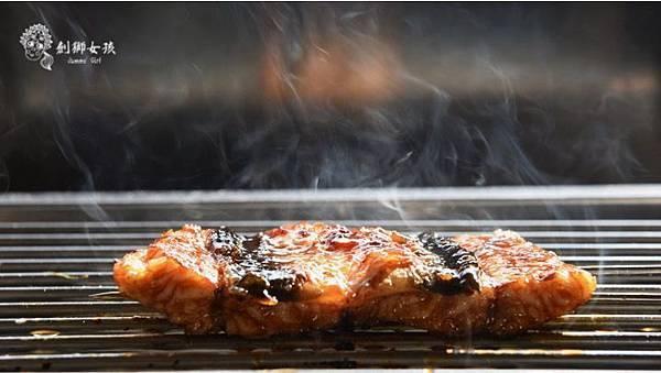 豐藏鰻雞料理14.jpg