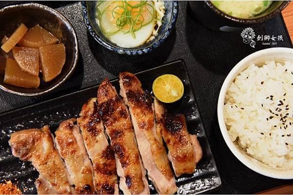 豐藏鰻雞料理29.jpg