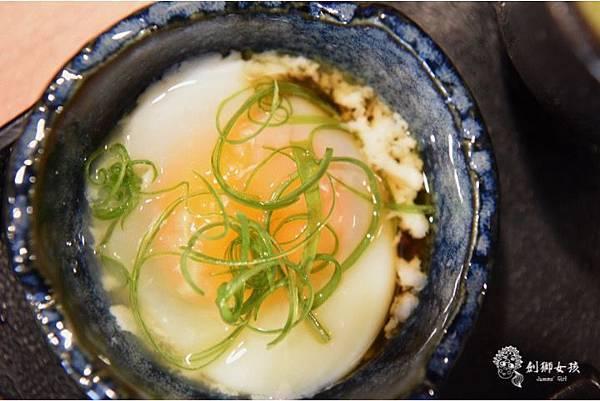豐藏鰻雞料理31.jpg