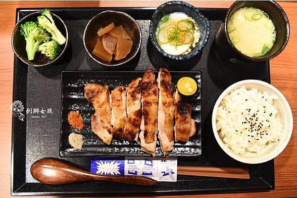 豐藏鰻雞料理32.jpg