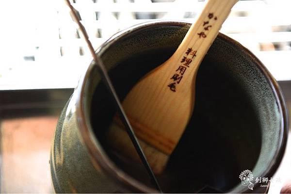 豐藏鰻雞料理35.jpg
