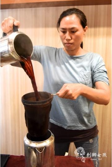 豐藏鰻雞料理36.jpg