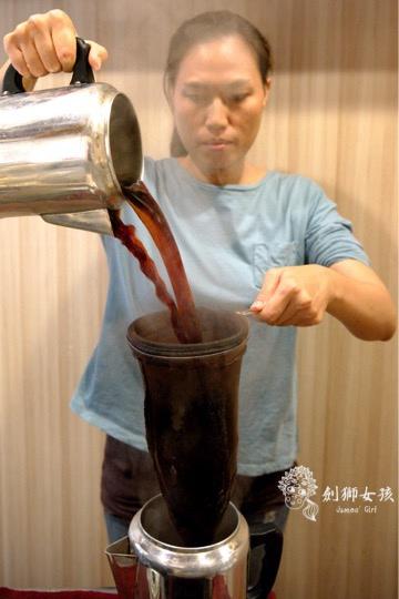 豐藏鰻雞料理37.jpg