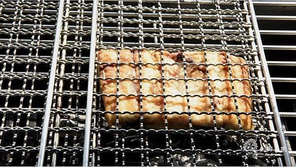 豐藏鰻雞料理42.jpg