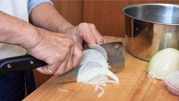 豐藏鰻雞料理43.jpg